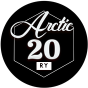 arctic 20 muva logo.png