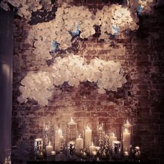 91 Event Space - Wedding