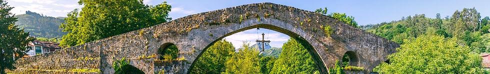 Puente-Romano-Cangas-de-Onís.jpg