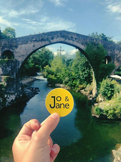 Puente-Romano-en-Cangas-de-Onís.JPG