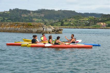 clases-kayak-villaviciosa.jpg