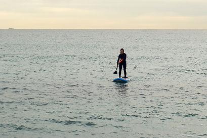 Paddle-Surf-Ribadesella 2.jpg