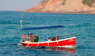 paseo-barco-villaviciosa.jpg