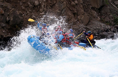 rafting-ribadesella-min.jpg