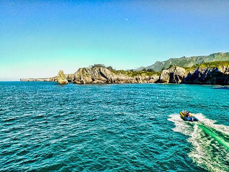 Ribadesella-Asturias.jpg