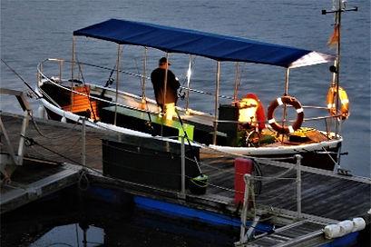 pesca-villaviciosa.jpg