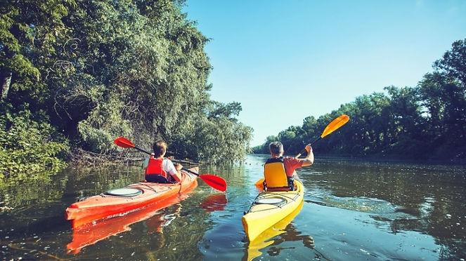 alquiler-kayak-villaviciosa-1.jpg