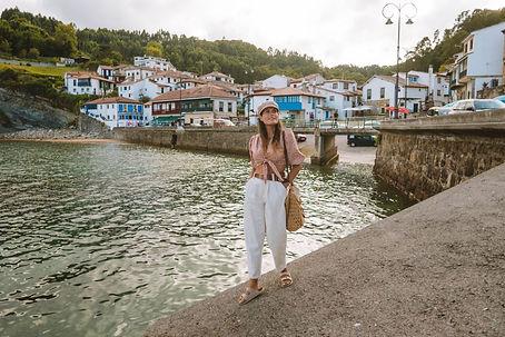 Tazones-Asturias.jpg