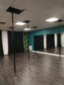 Salle de danse PSL.jpg