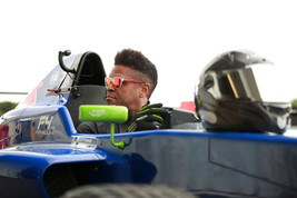 Formule 4-Circuit Fay de Bretagne