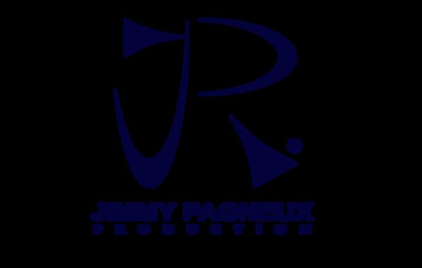 logo Jimmy Pagneux PRODUCTION 3 fond cla