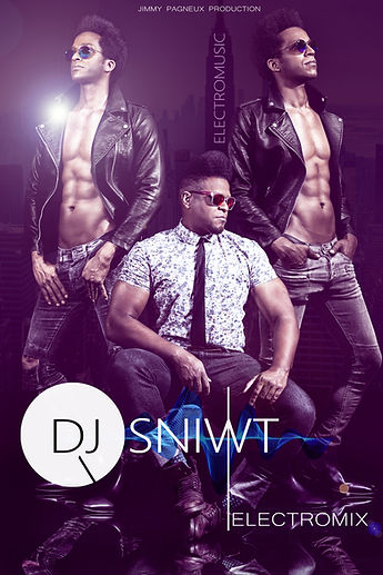 Affiche trio DJ SNIWT format light.jpg