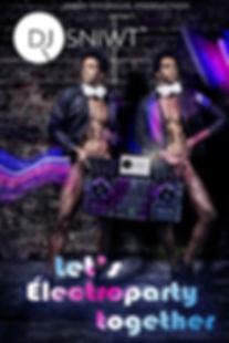 Affiche-cache-sexe-format-40x60.jpg