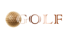 LOGO GOLF BALL.png