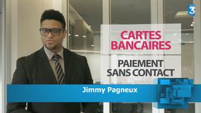 France 3 Tv Presenter