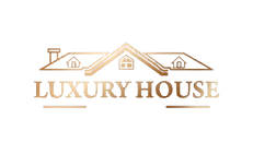luxury-house-logo-vector bronze PNG.png