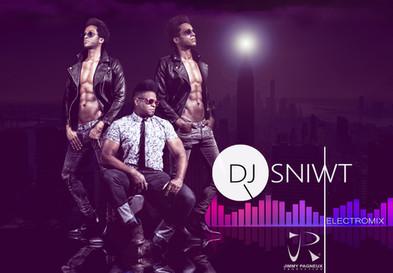 DJ-SNIWT Official