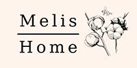 Melis Home Logo 200x100
