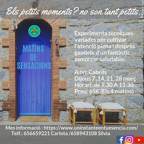 Matins1.jpg