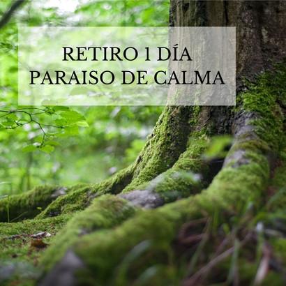RETIRO 1 DÍA PARAISO DE CALMA.jpeg