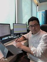 WeChat Image_20200921172250.jpg