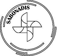 Logo_SiteWeb.jpeg