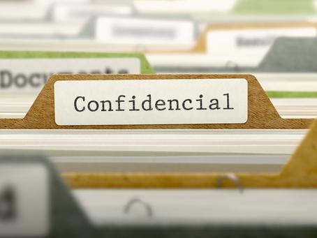 ¿Tu negocio tiene una ventaja competitiva y no sabes cómo protegerla?