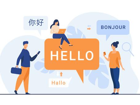 ¿Qué es y para qué necesito un Perito Traductor?