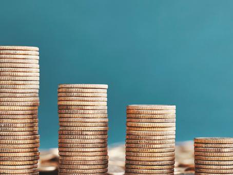 Depósitos en tus cuentas bancarias y, ¿por qué debes de tener cuidado?
