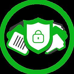Protección de datos.png