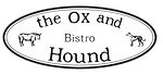the ox and hound bistro restaurant in Beechworth Victoria