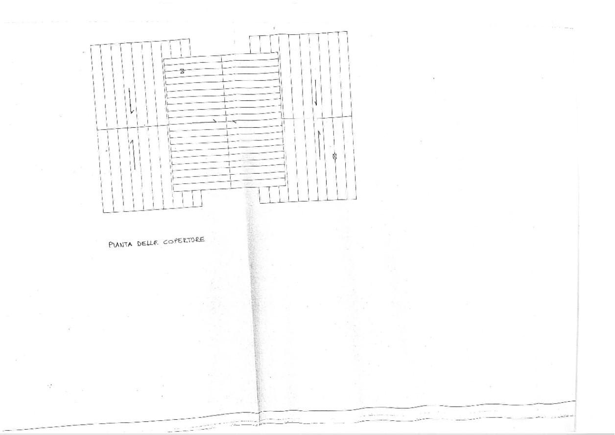 PIANO COPERTURA.jpg