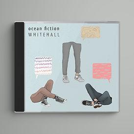 CD mockup2 Ocean Fiction.jpg