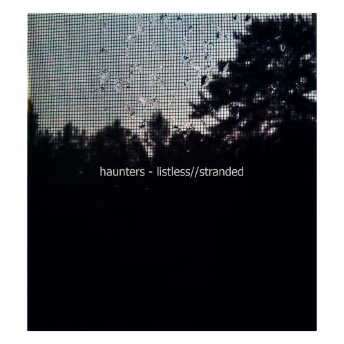 listless//stranded Digital Download