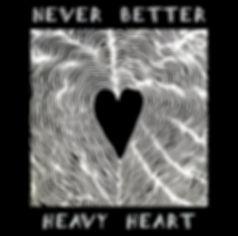 NB_HeavyHeart_CDCover.jpg