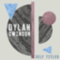 DylanSwinson-SelfTitled-AlbumArtwork-R2-