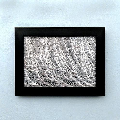 Cliff Print