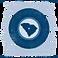 RSR_logo.png