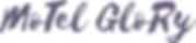 MotelGlory_Logo.png