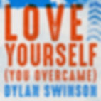 DylanSwinson-Artwork-01.jpg