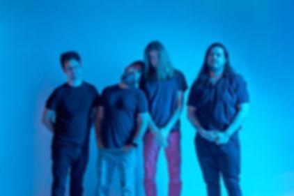 Motel Glory Band Photos1034.jpg