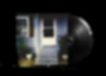 MG_vinyl_nobackground.png