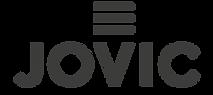 JOVIC-LOGO-TRANS.png
