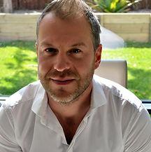 Nick Jovic - Owner of Jovic Build on The Sunshne Coast, Queensland, Australia.