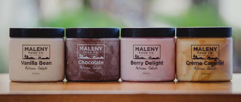 melany gelato 500ml pots.jpg