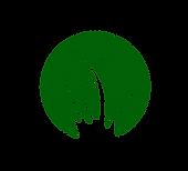 pittingers property maintenance logo