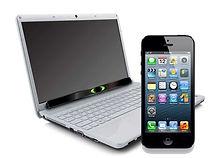 smartphone-fotos-ordenador-01.jpg