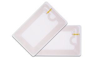 RFID Karten drucken