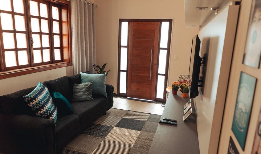 Hostel (61).jpg