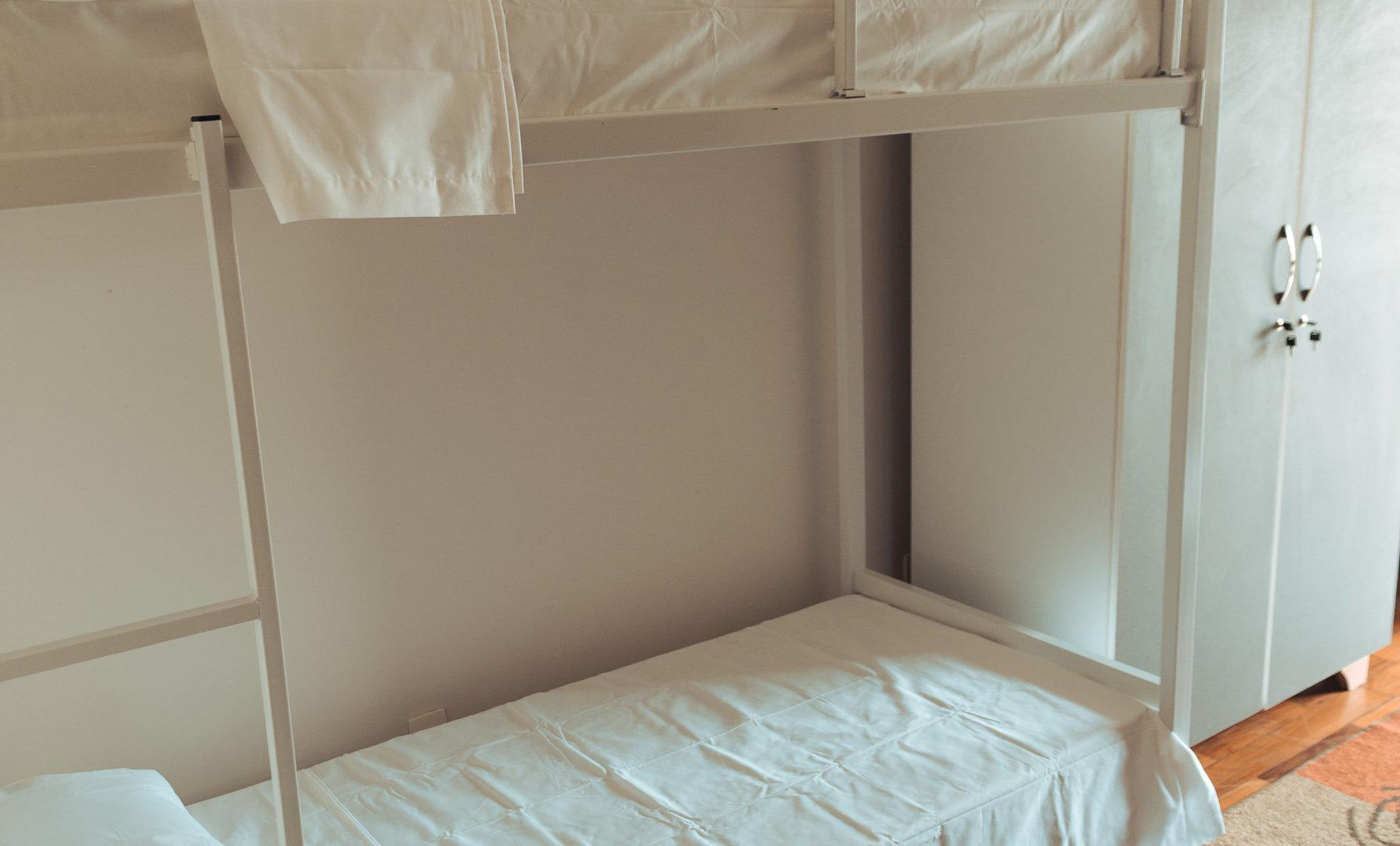 Hostel (9).jpg